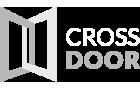 CrossDoor